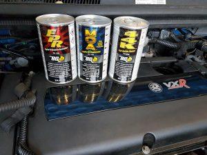 Garage services bg products