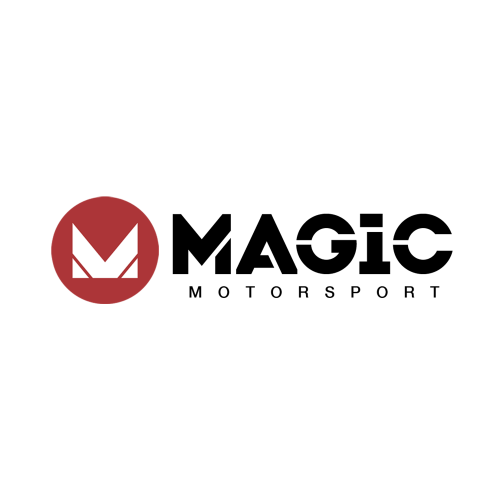 Magic-Motorsport